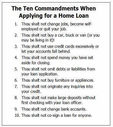10commandments_loan