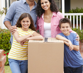 Are you ready for home ownership?