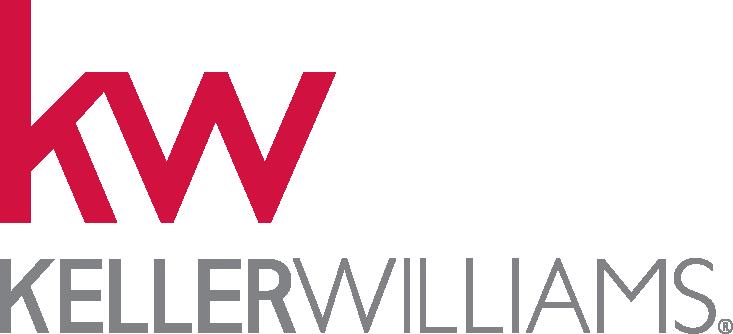 keller williams realty southwest logo