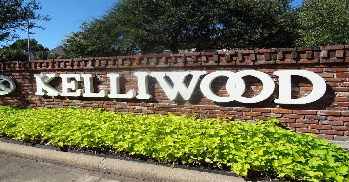 Kelliwood-featured