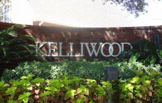Kelliwood Homes for Sale