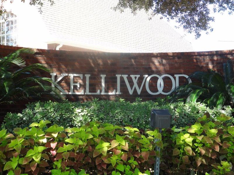 Kelliwood