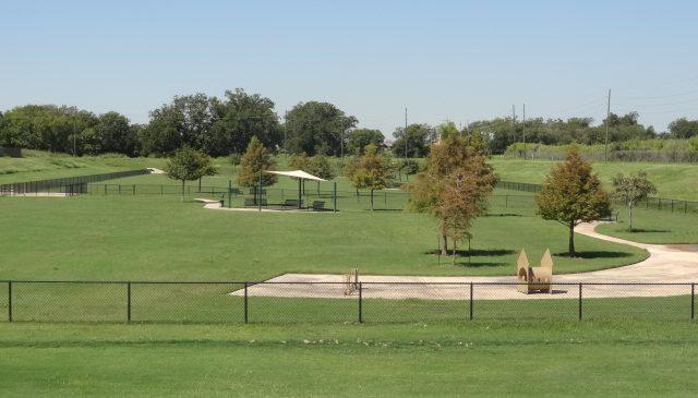 Riverstone Dog Park2 1