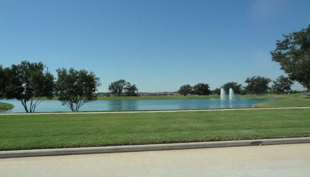 Riverstone Lakes2