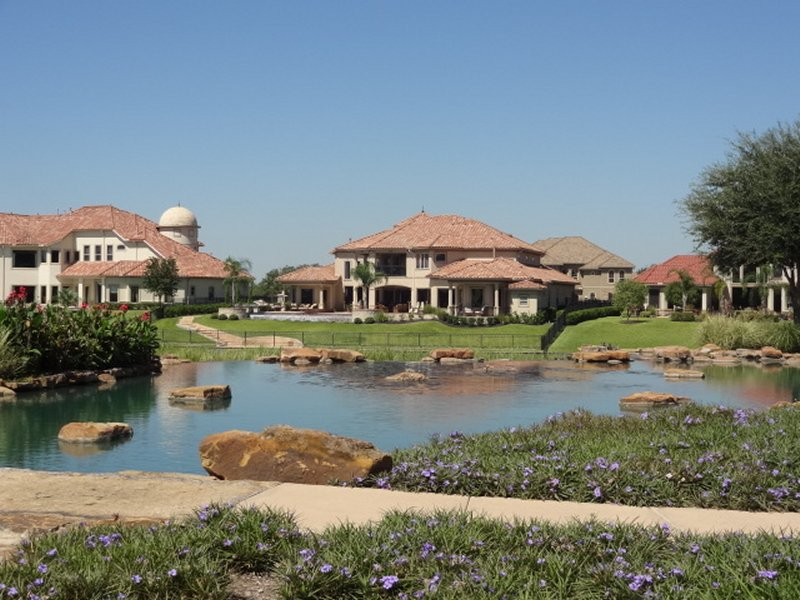Riverstone Waterfront Homes2