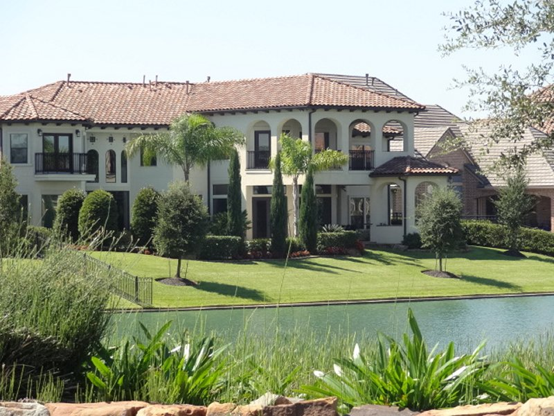 SugarLand Luxury Homes2