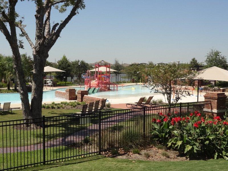 Telfair Pool3
