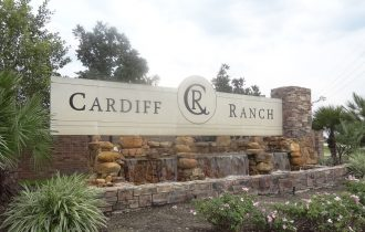cardiff ranch featured