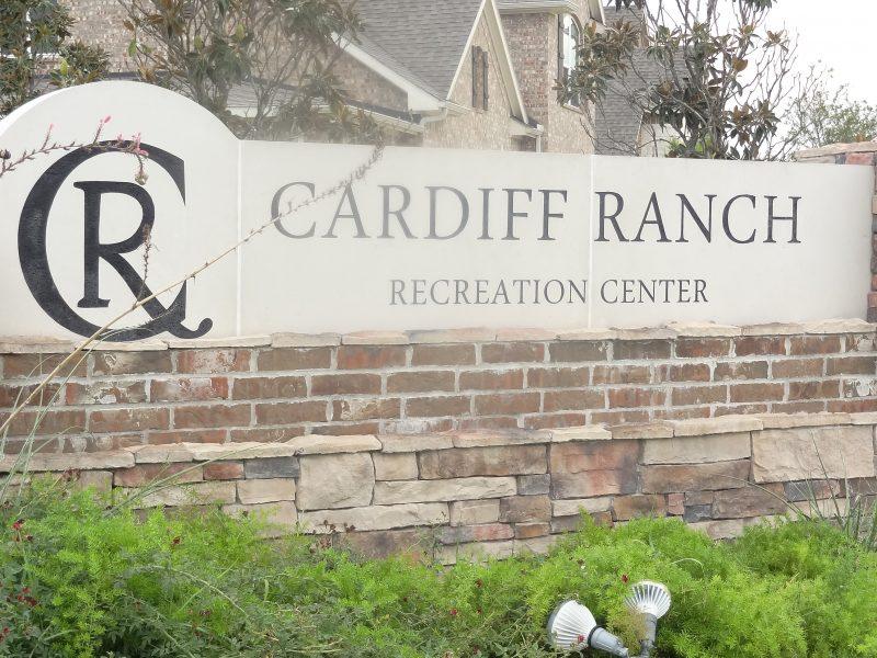 cardiff ranch katy3 e1586522748757