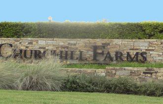 churchill farms featured