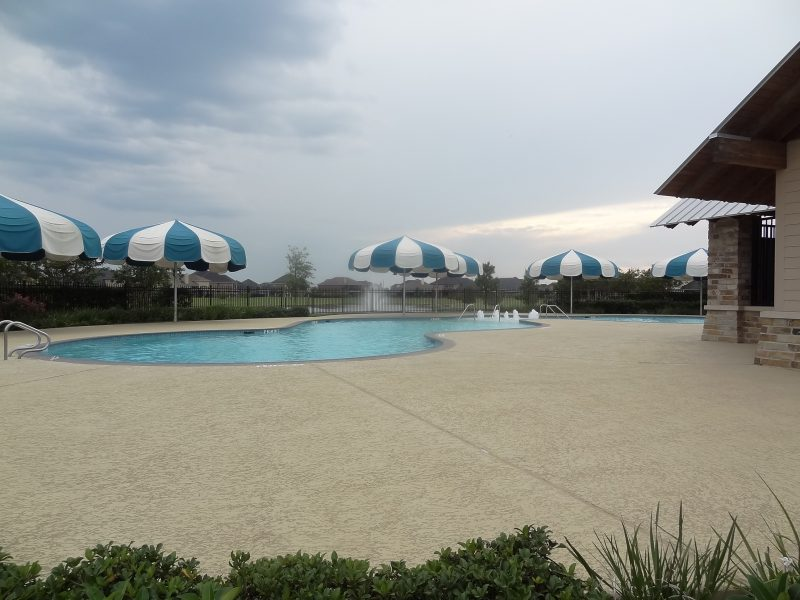 churchill farms pool1 e1586523601567