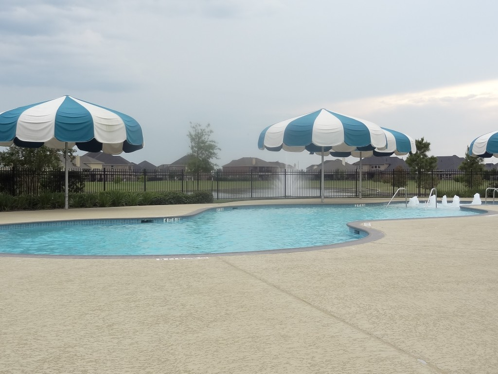 Churchill farms katy neighborhoods and real estate guide - Churchill swimming pool timetable ...