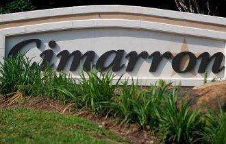 cimmaron-featured