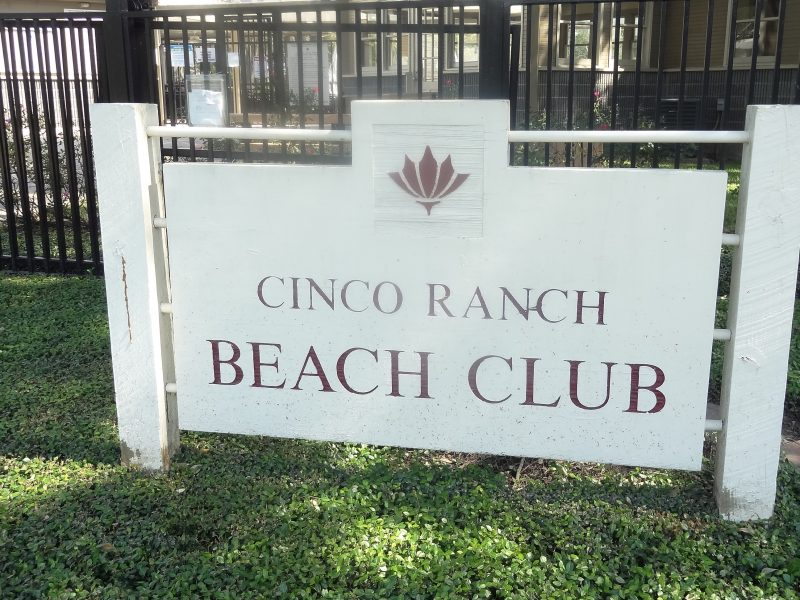cinco ranch beach club3