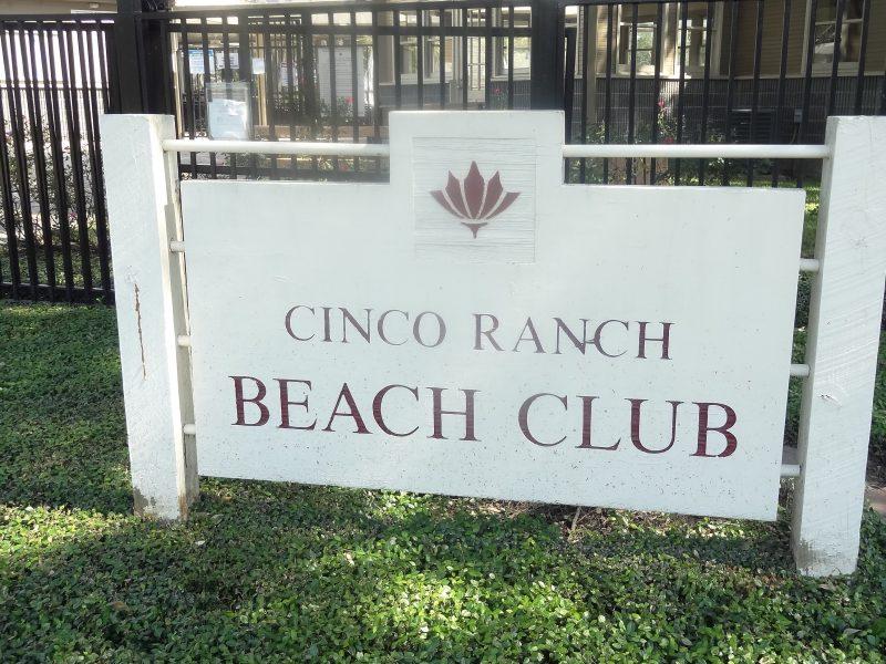 cinco ranch beach club3