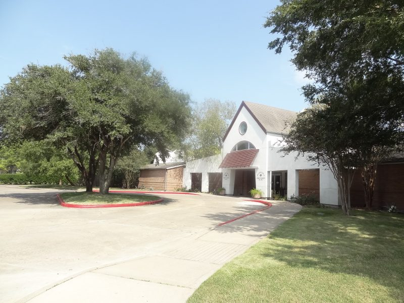 cinco ranch golf club3