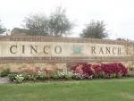 cinco ranch katy20 e1586525678380