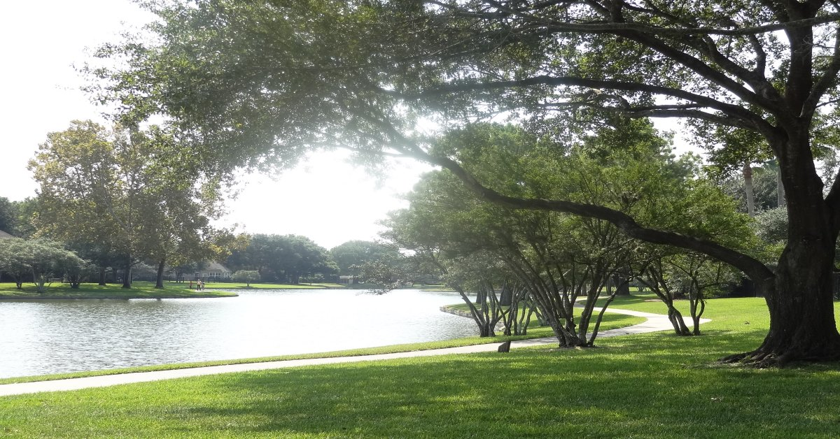 cinco-ranch-lake6 featured