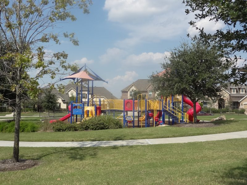 cinco ranch southwest park2