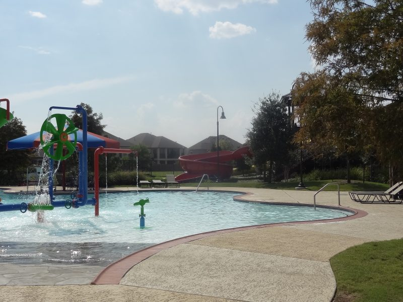cinco ranch southwest pool3