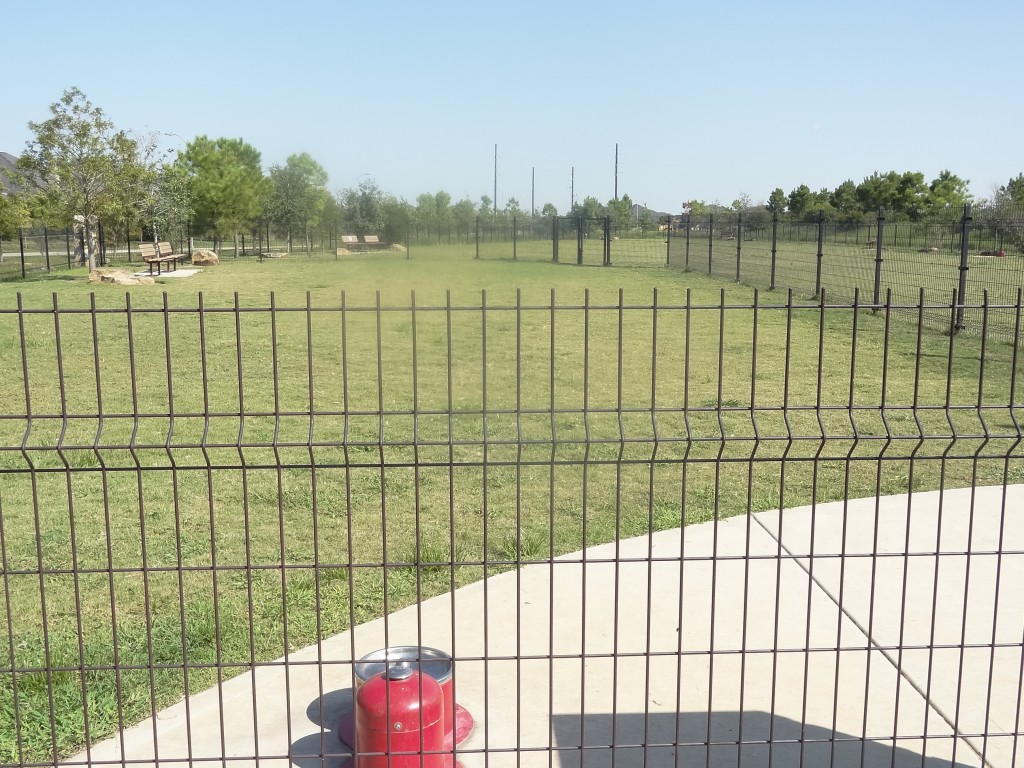 cross creek ranch dog park2