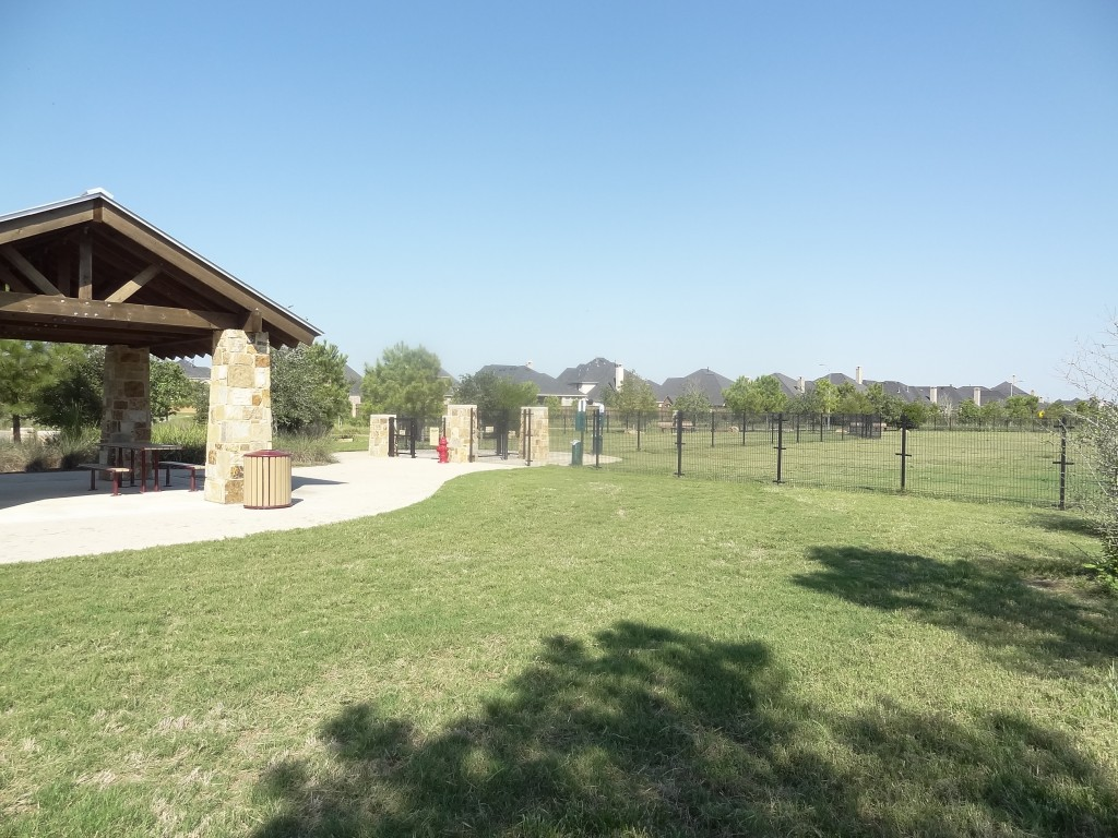 cross creek ranch dog park7