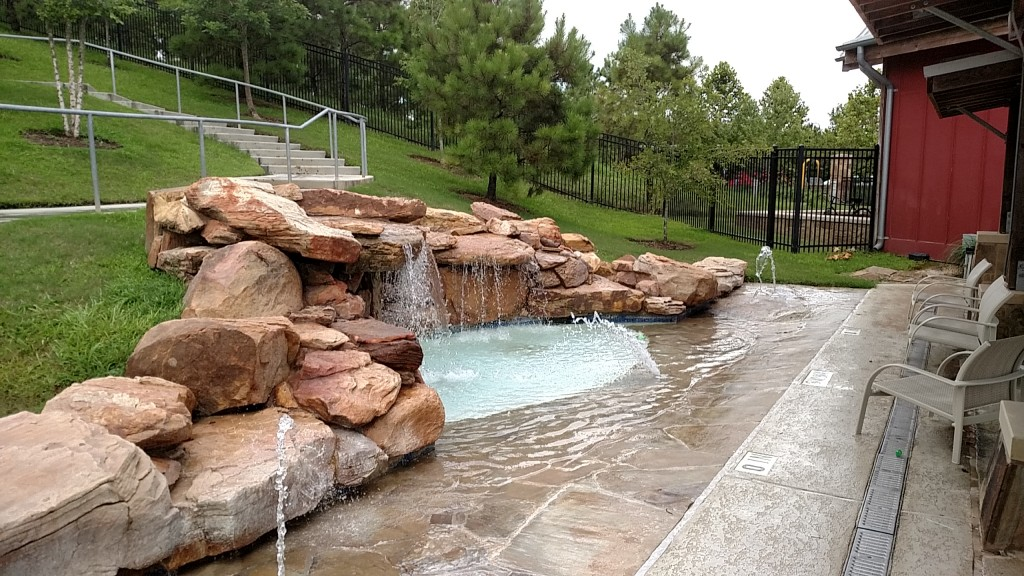 cross creek ranch pool35