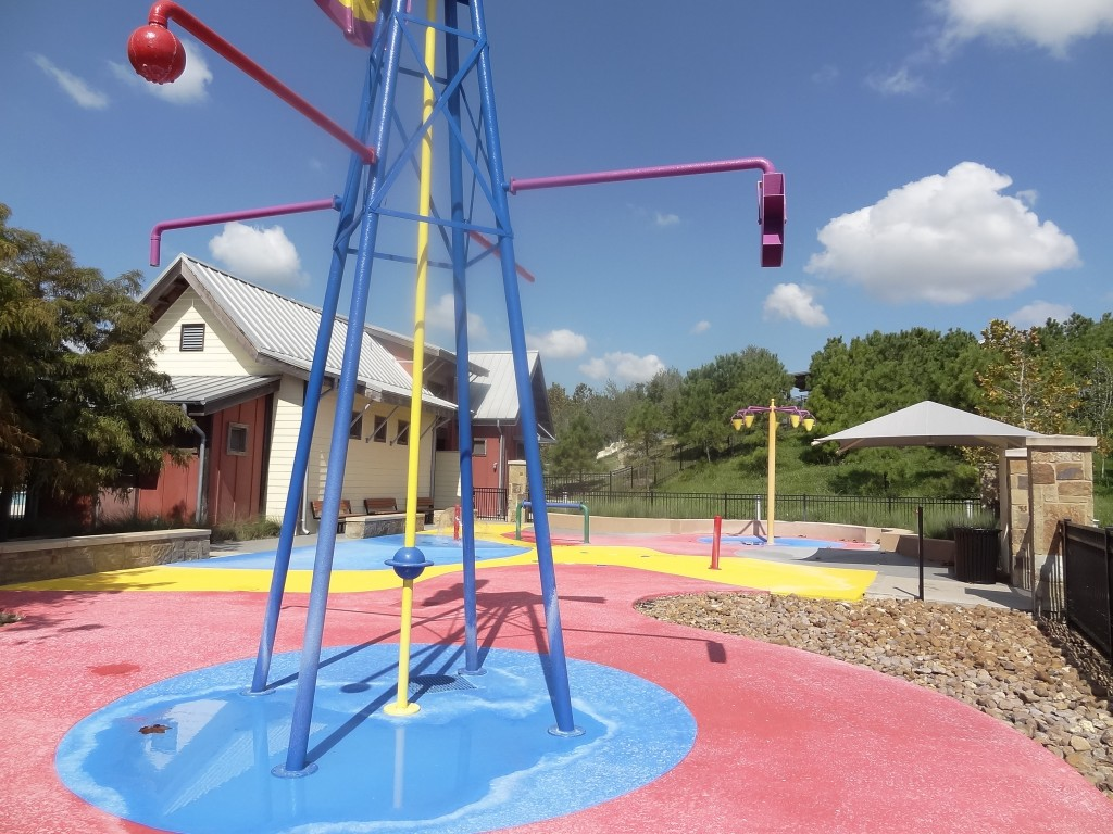 cross creek ranch splashpad1