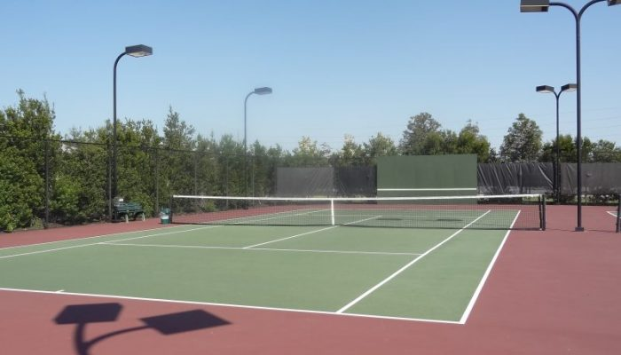 cross creek ranch tennis1