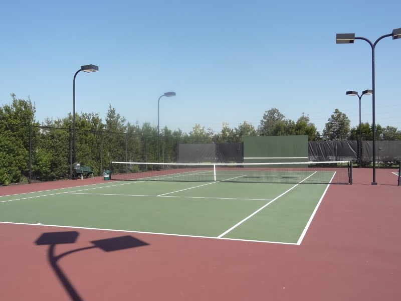 cross creek ranch tennis1
