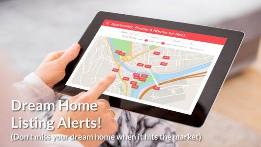 dream-home-alerts