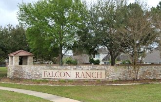 falcon ranch featured