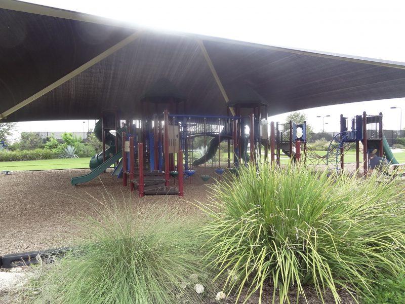 firethorne park2 e1586552193224