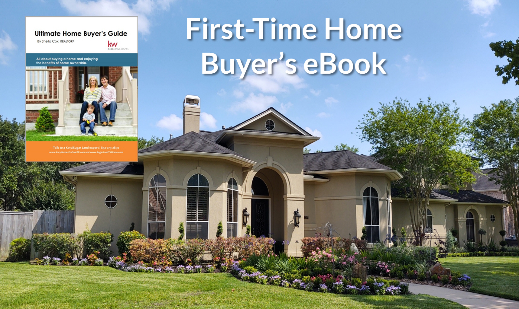 first-time-home-buyer-guide