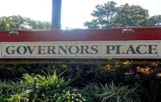 governors-place-featured
