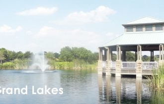 grand-lakes-featured
