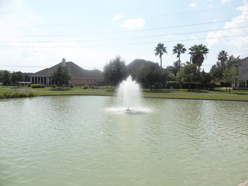 grand lakes formal park3
