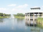 grand lakes gazebo3