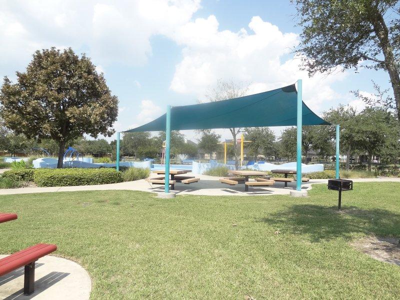 grand lakes park12