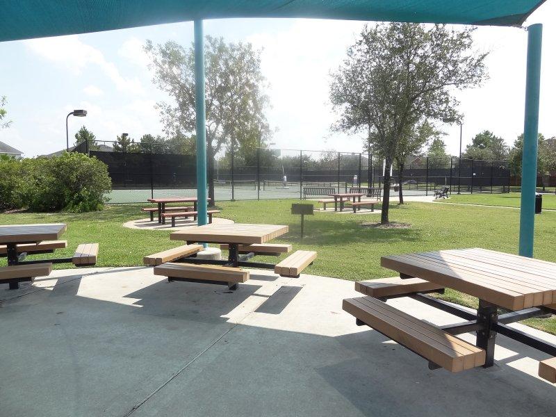 grand lakes tennis3