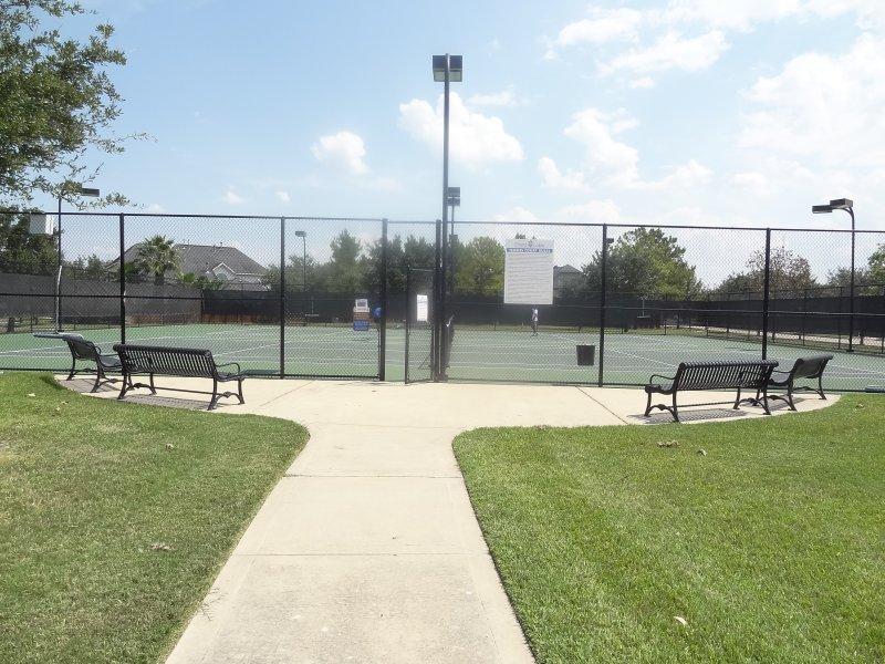 grand lakes tennis4