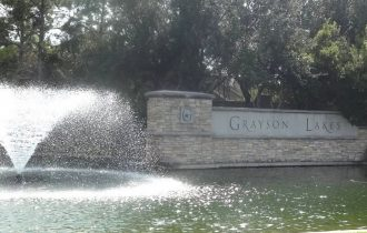 grayson-lakes-featured