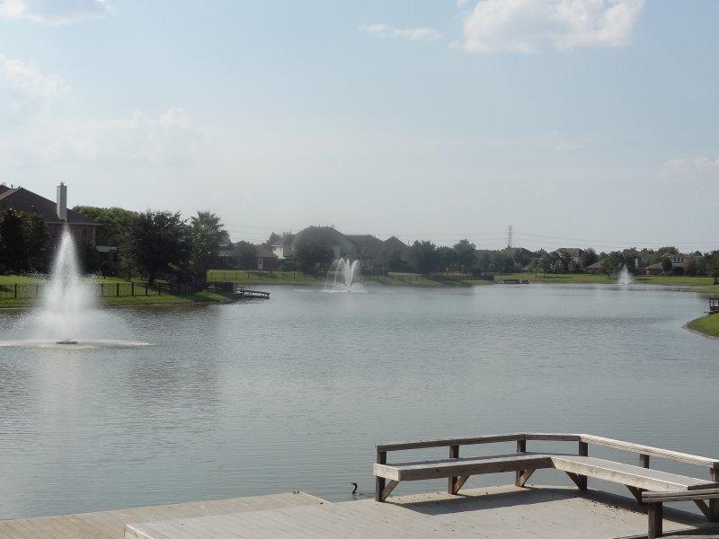 grayson lakes katy3