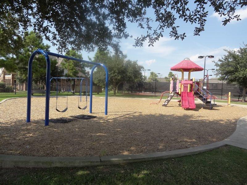 Grayson Lakes Katy Katy Neighborhoods And Real Estate Guide