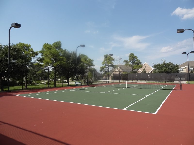grayson lakes tennis2