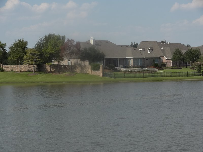 grayson lakes waterfront homes4