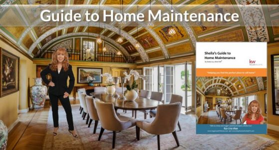 guide-to-home-mintenance