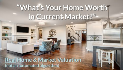 home-value1
