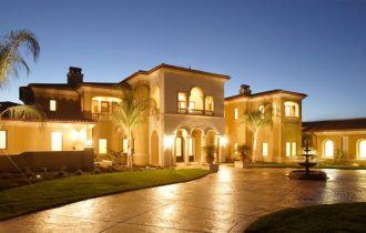 house luxuryhomes1
