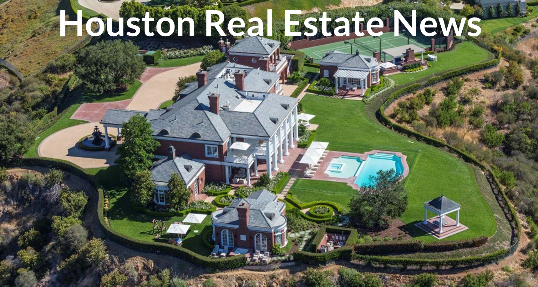 houston-real-estate-news